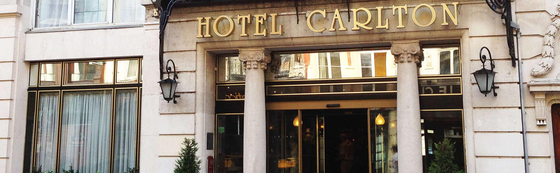 Hôtel Carlton   - EDIT_entry.jpg