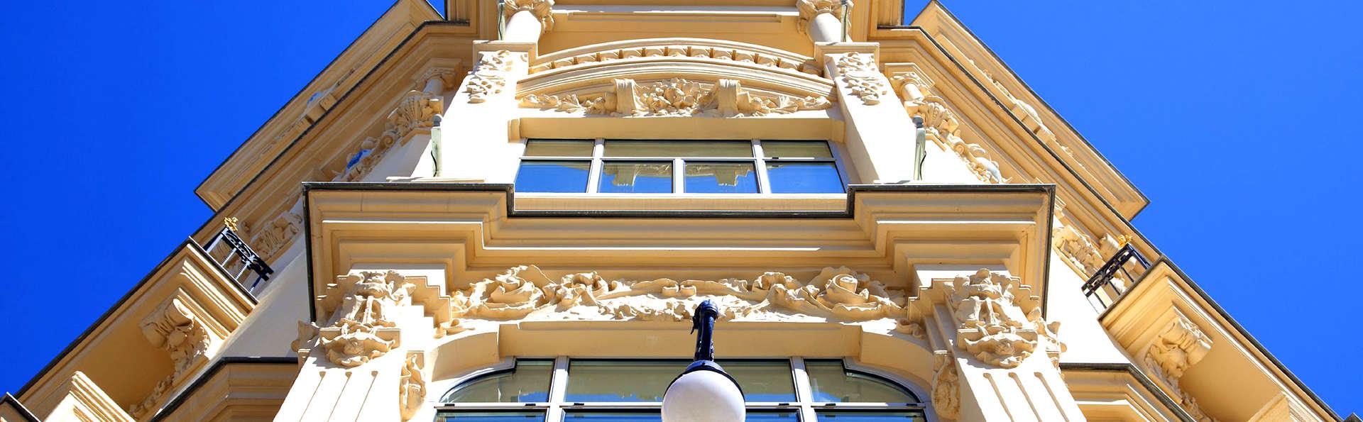 Urso Hotel & Spa - Edit_Front4.jpg