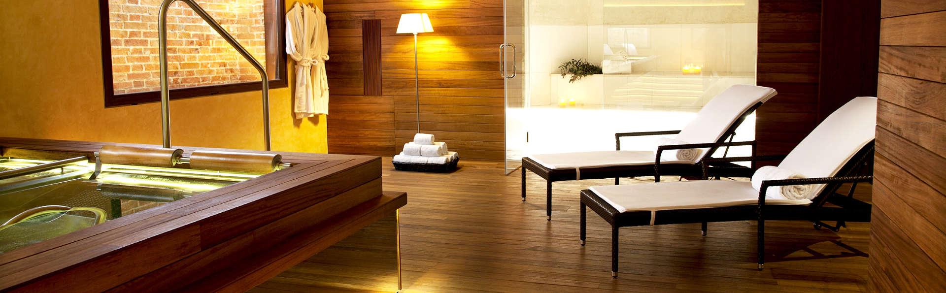 Urso Hotel & Spa - Edit_spa.jpg