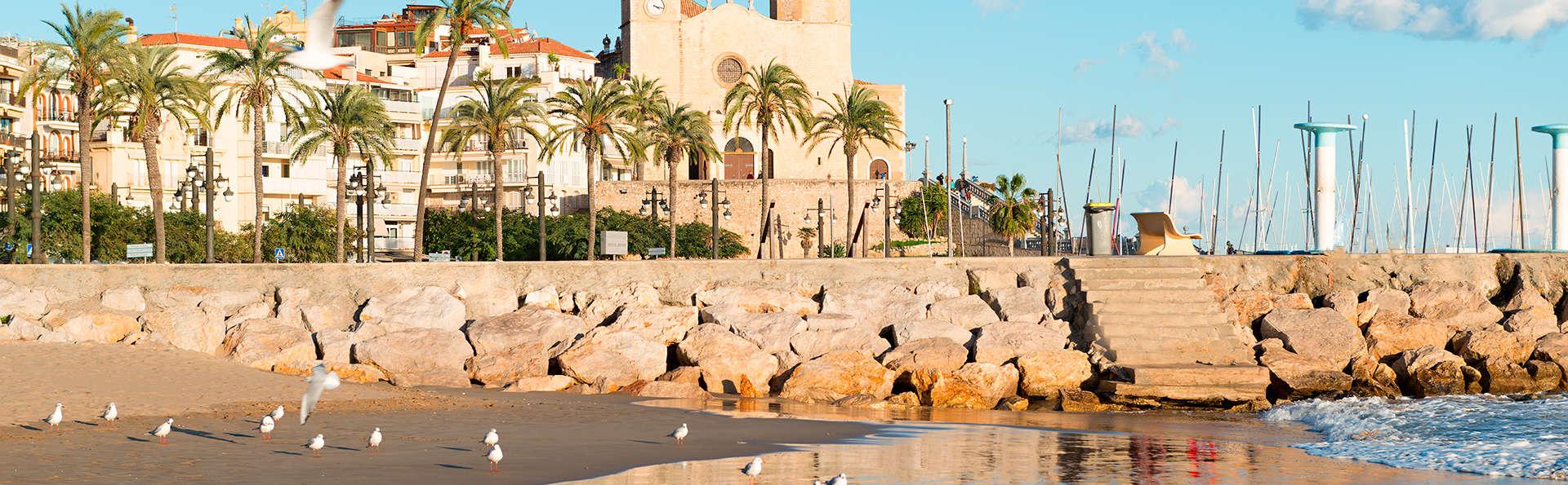 URH Sitges Playa - EDIT_destination.jpg