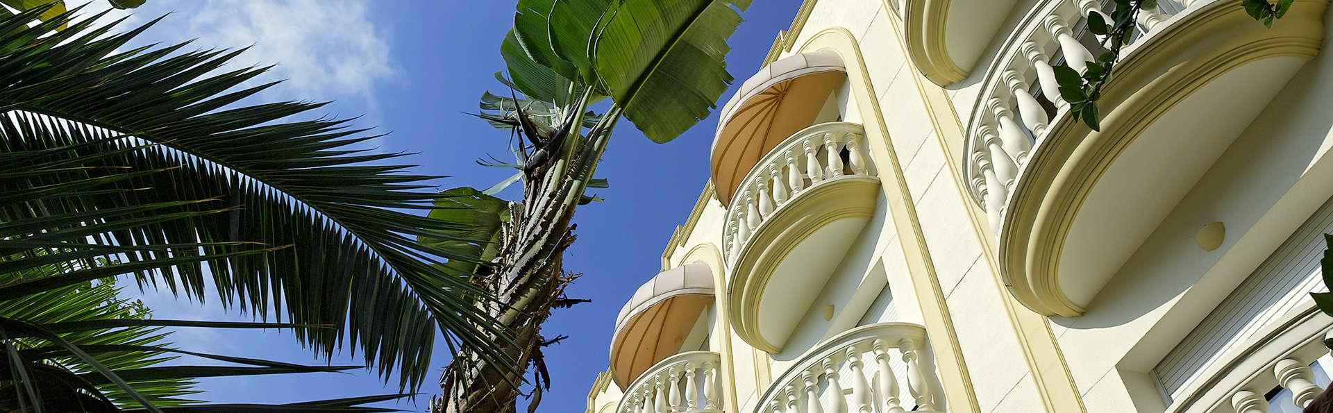 URH Sitges Playa - EDIT_front.jpg