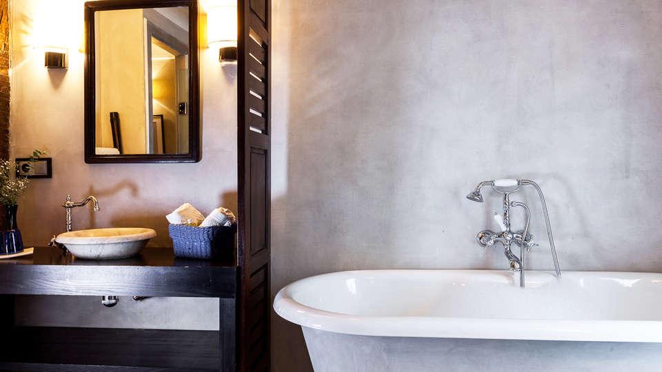Hotel Boutique Valle de Oca - EDIT_bath.jpg
