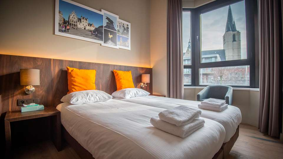 Hotel Elisabeth - EDIT_room4.jpg