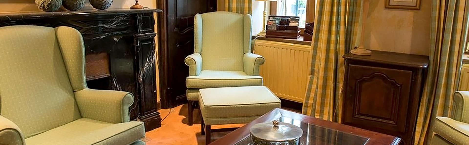 Le Vieux Durbuy - Edit_Lounge.jpg
