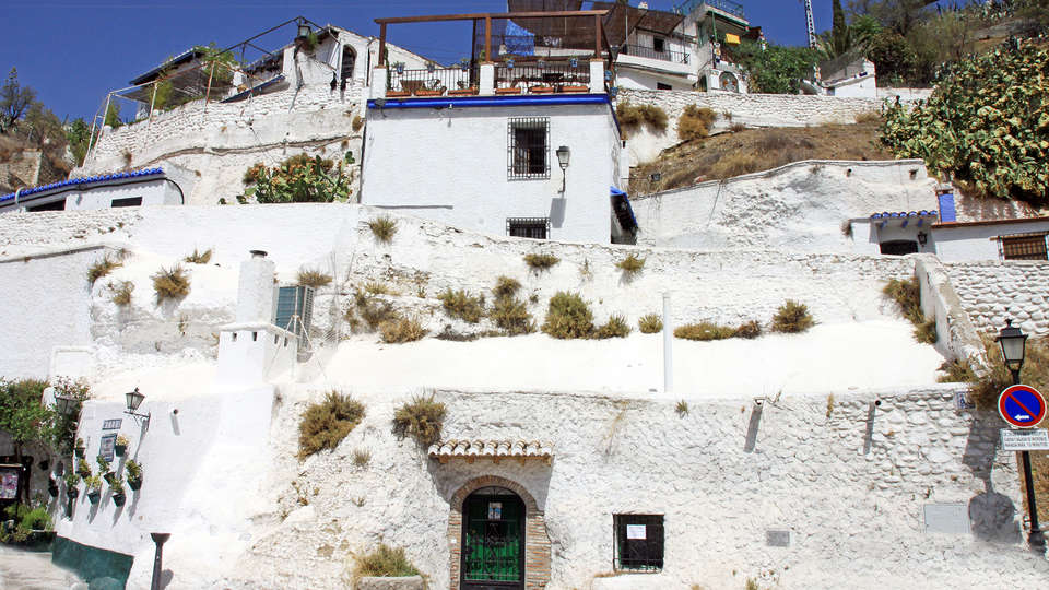 Vincci Albayzín - EDIT_destination1.jpg