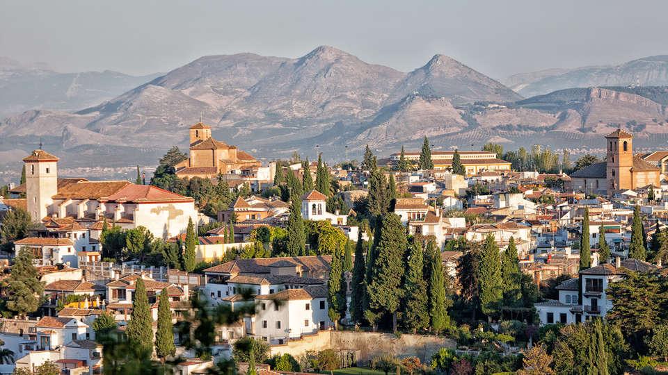 Vincci Albayzín - EDIT_destination.jpg