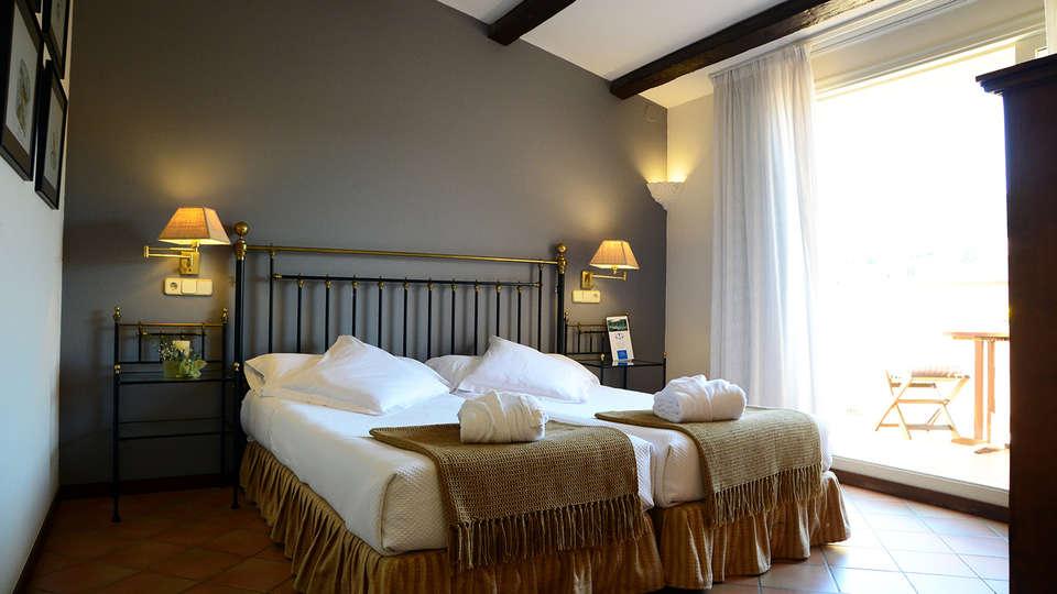 Hotel Termes La Garriga - EDIT_NEW_room1.jpg