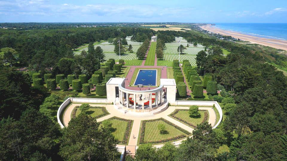 Hôtel des Thermes Et du Casino - EDIT_Memorial_Caem_5.jpg