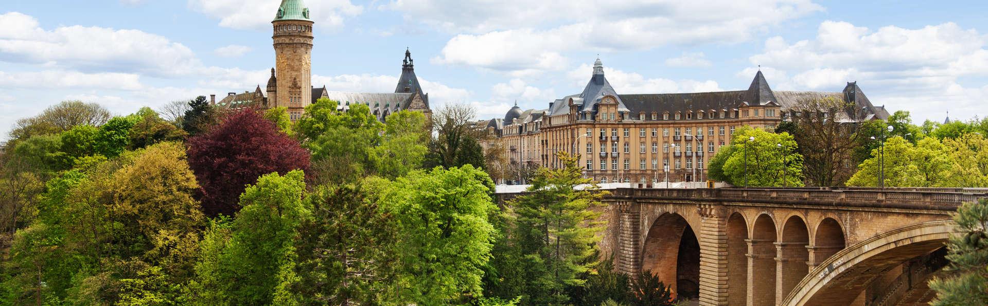 Grand Hotel Cravat - Luxembourg.jpg