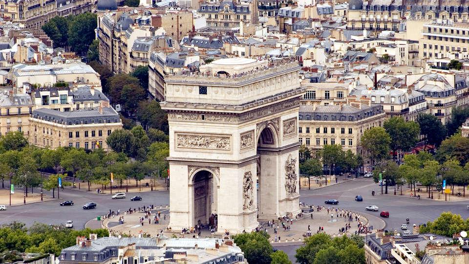 Hôtel Duette - EDIT_Arc-de-triomphe_4.jpg