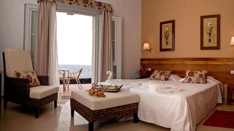 Hotel Balneario Pozo de la Salud - EDIT_room.jpg