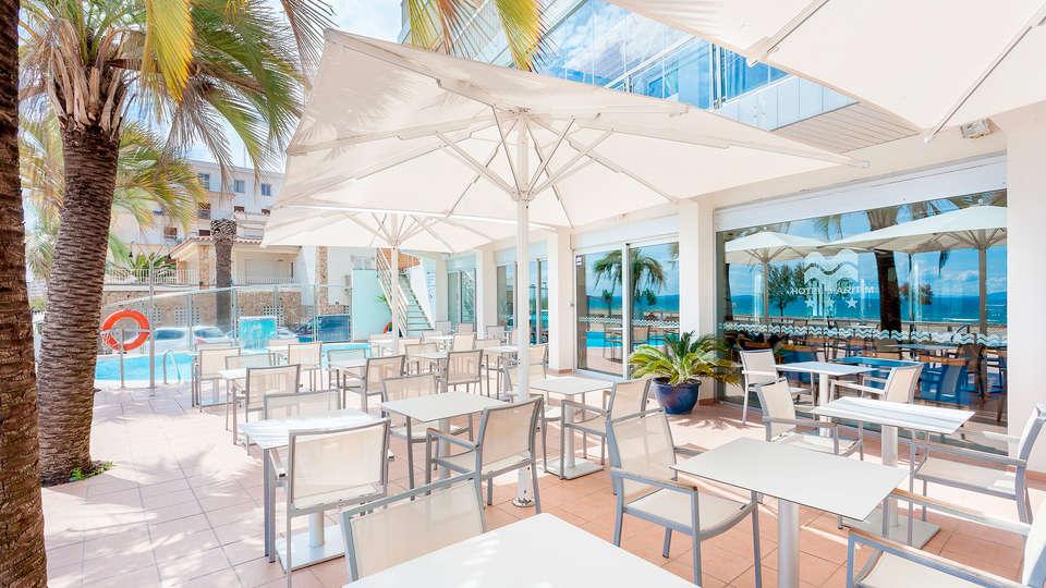 Hotel GHT Maritim - EDIT_terrace.jpg