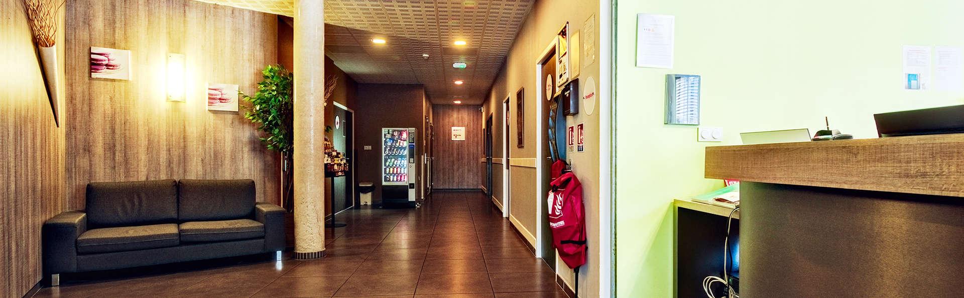 Zenitude Narbonne Centre - EDIT_reception.jpg