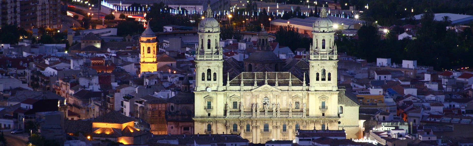 HO Ciudad de Jaén - EDIT_destination.jpg