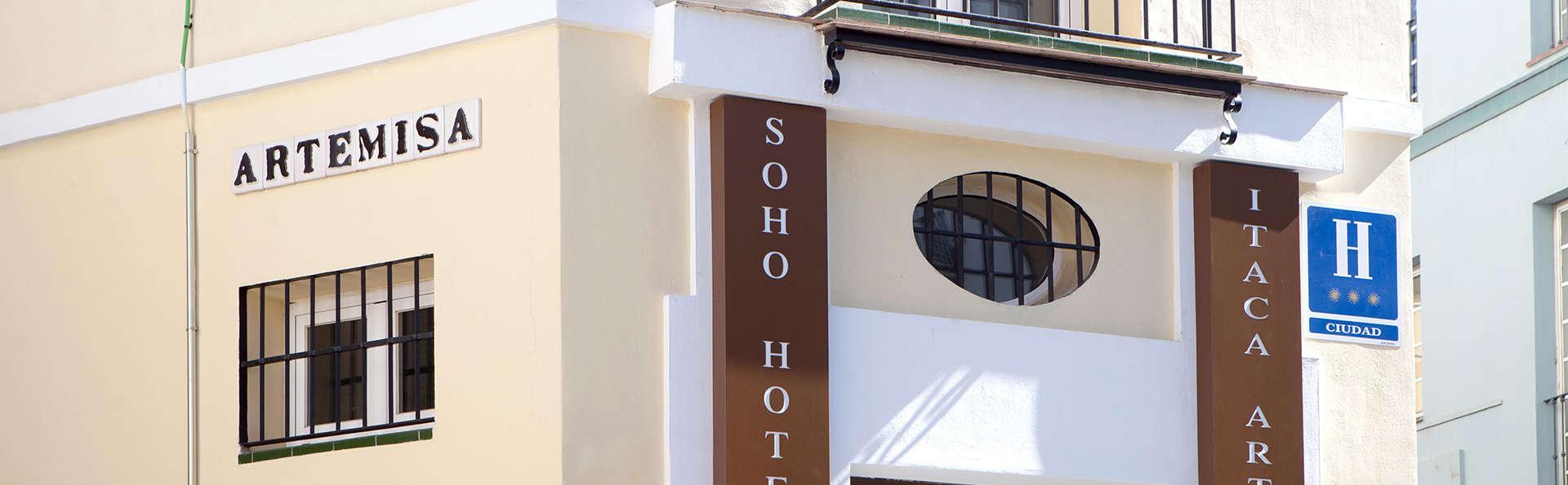 Hotel Ítaca Artemisa - EDIT_NEW_front.jpg