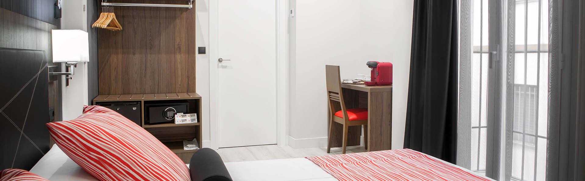 Hotel Ítaca Artemisa - EDIT_NEW_room1.jpg