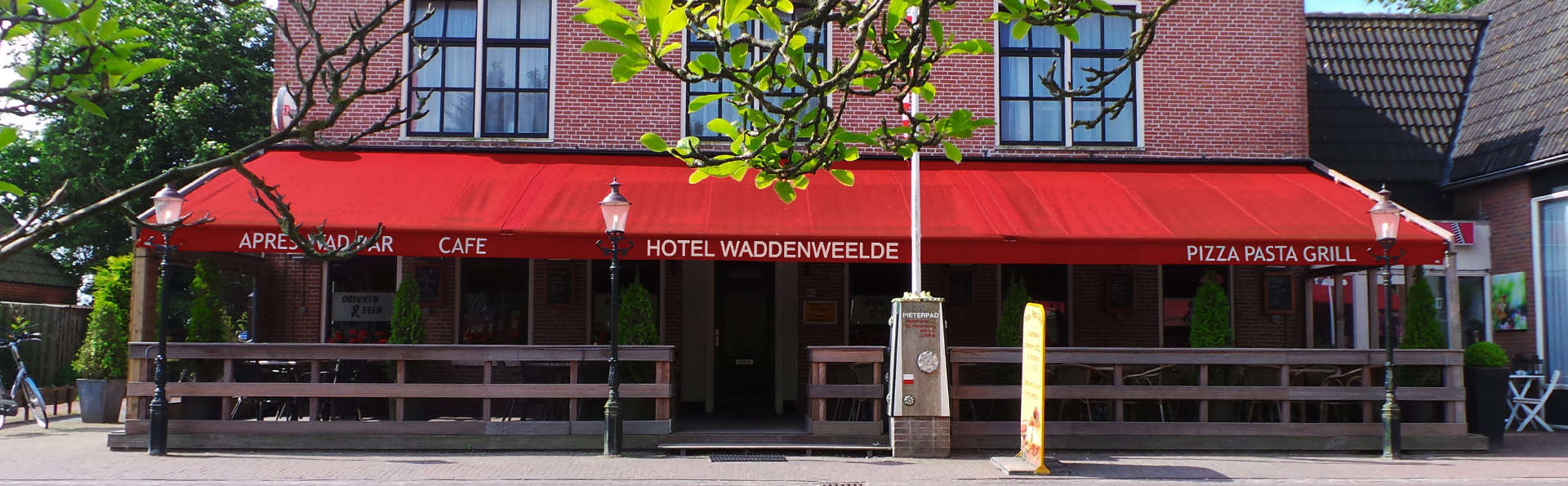 Hotel Waddenweelde  - EDIT_NEW_front.jpg