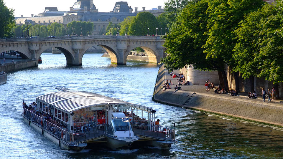 Mercure Paris Place d'Italie - EDIT_Marinaparis_8.jpg