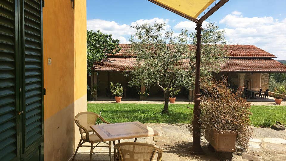 I Casali del Trebbiolo - EDIT_NEW_terrace1.jpg