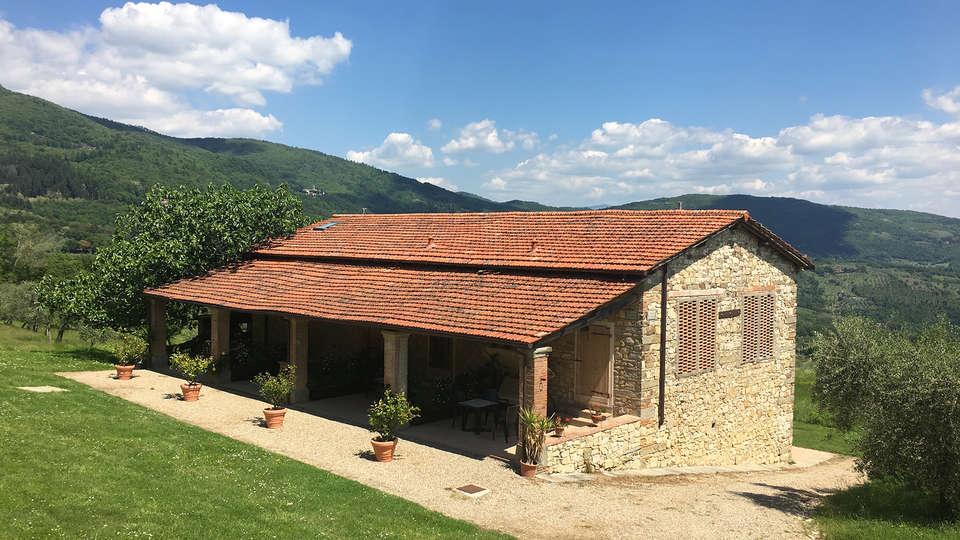 I Casali del Trebbiolo - EDIT_NEW_exterior.jpg