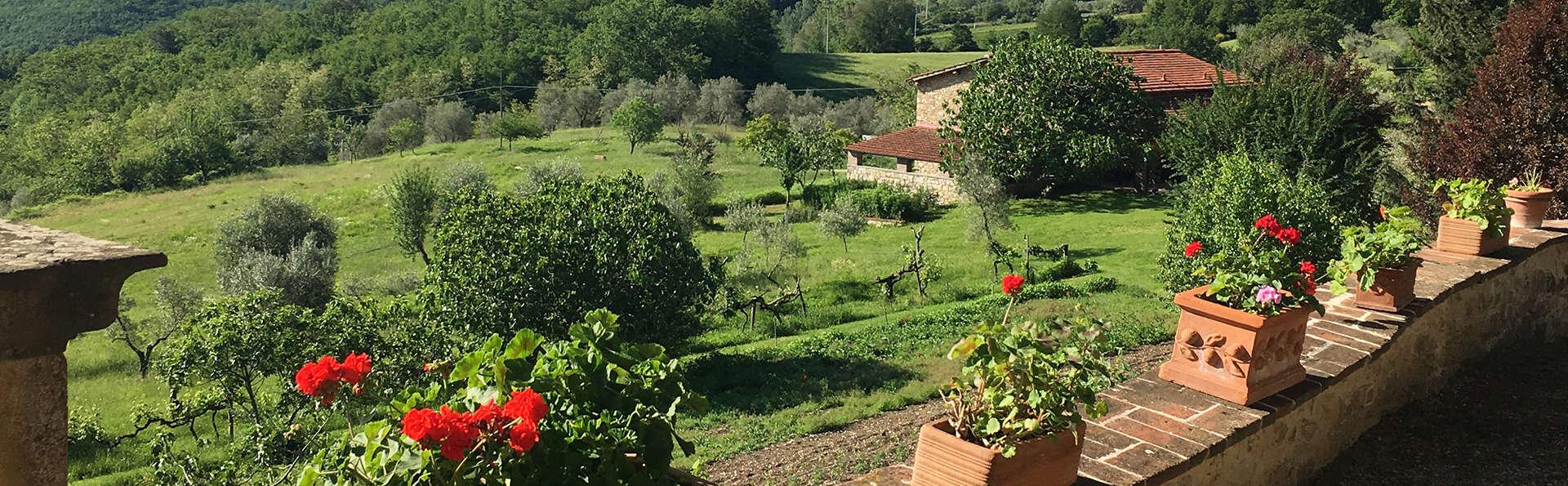 I Casali del Trebbiolo - EDIT_NEW_exterior1.jpg