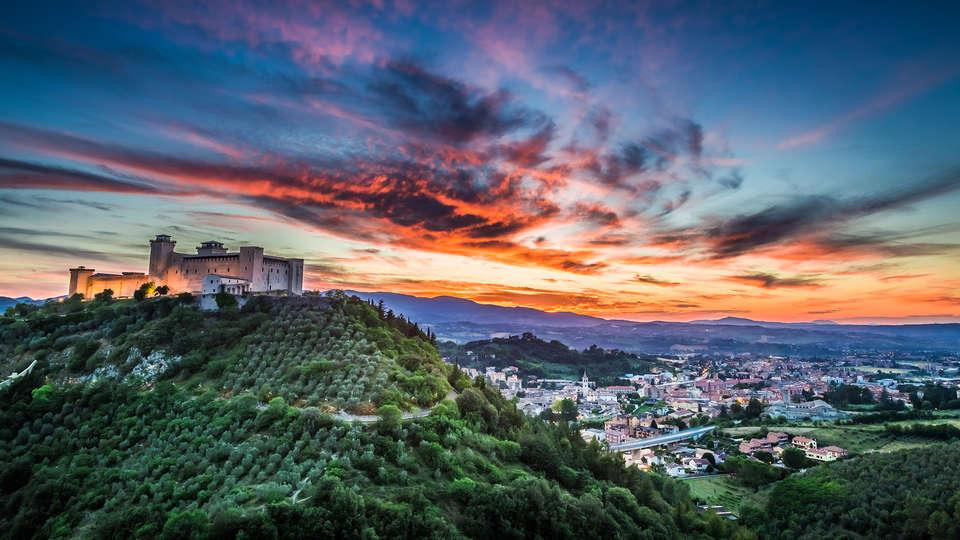 Il Baio Relais & Natural Spa - EDIT_destination.jpg