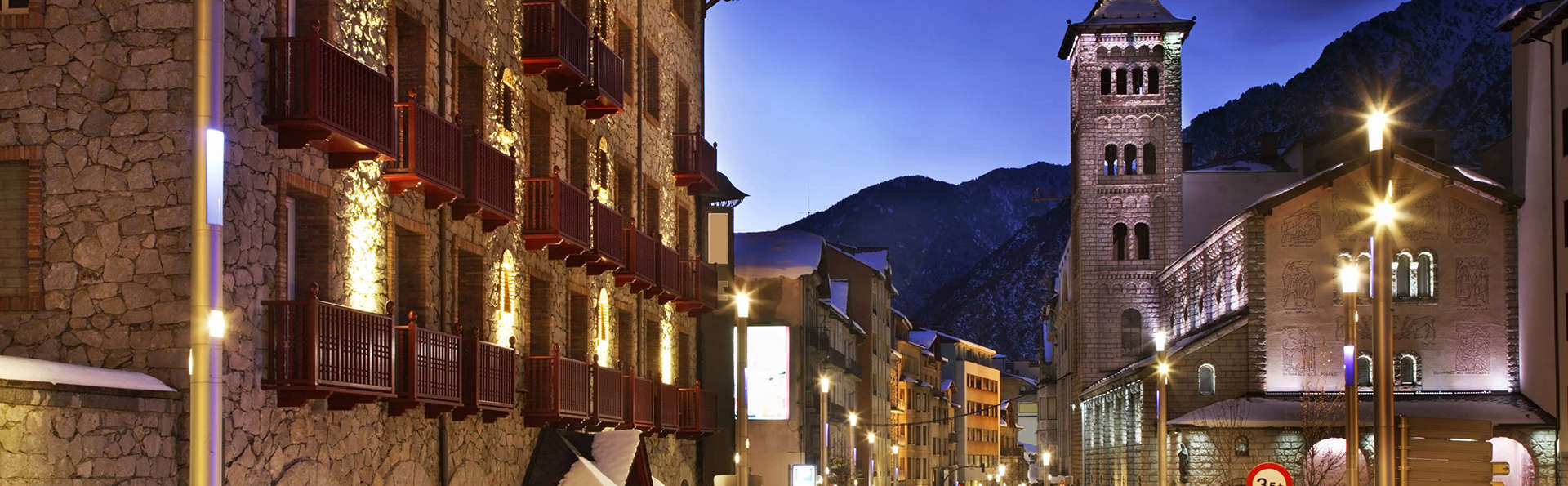 Hotel Spa Termes SERHS Carlemany - edit_andorra_la_vella1.jpg