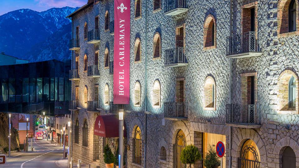 Hotel Spa Termes SERHS Carlemany - edit_fachada2.jpg
