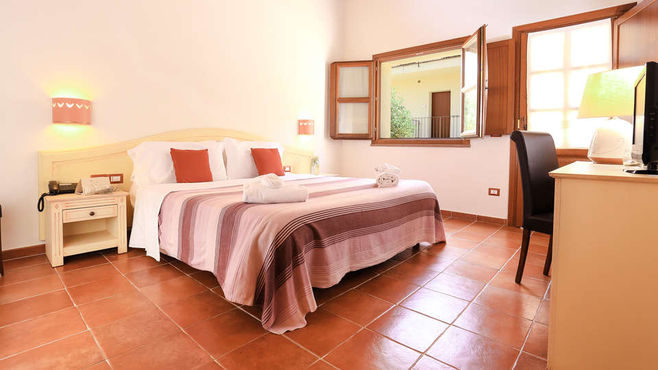 Alghero Resort Country Hotel - EDIT_NEW_CLASSIC2.jpg