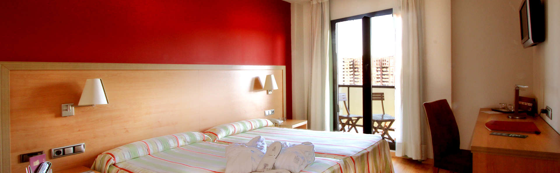 Hotel Real Lleida - Edit_Room7.jpg
