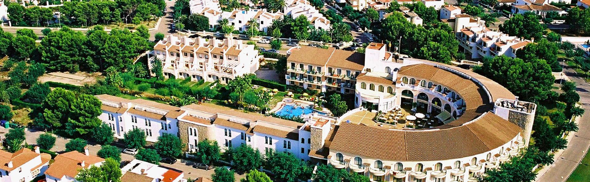 Hotel Pino Alto - Edit_View.jpg