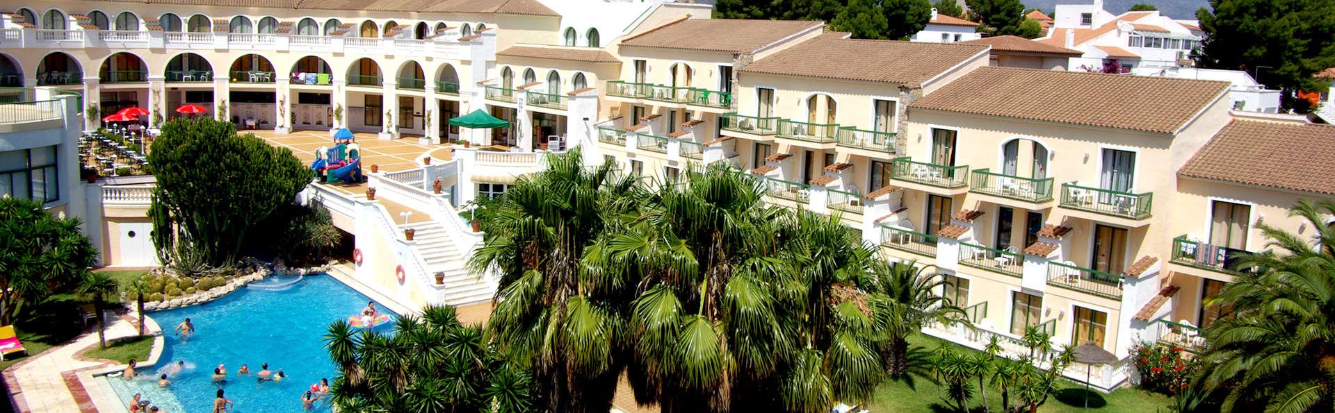 Hotel Pino Alto - Edit_View2.jpg