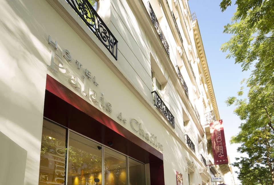 Hôtel Palais de Chaillot - _19A7863_md.jpg