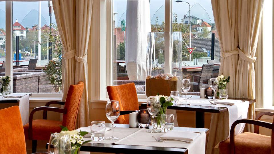 Radisson Blu Palace Hotel Noordwijk - EDIT_NEW_RESTAURANT.jpg