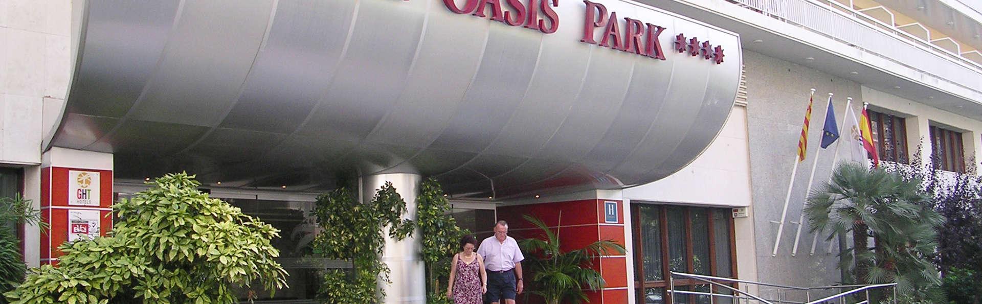 Hotel GHT Oasis Park & Spa - GHT Hotels - EDIT_2_Fachada.jpg