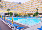 Hotel GHT Oasis Park & Spa - GHT Hotels