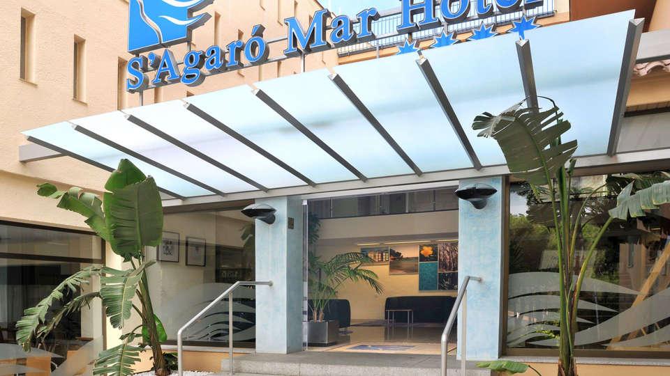 Hotel GHT S'Agaró Mar  - EDIT_1_Fachada.jpg