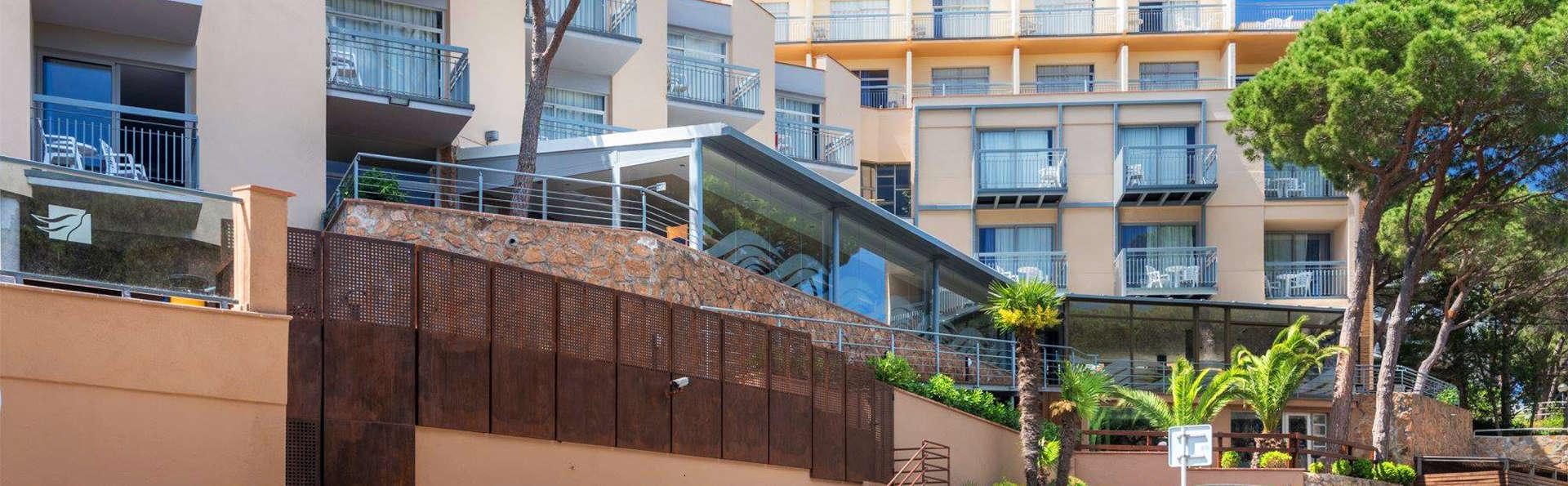 Hotel GHT S'Agaró Mar  - EDIT_0_Fachada.jpg