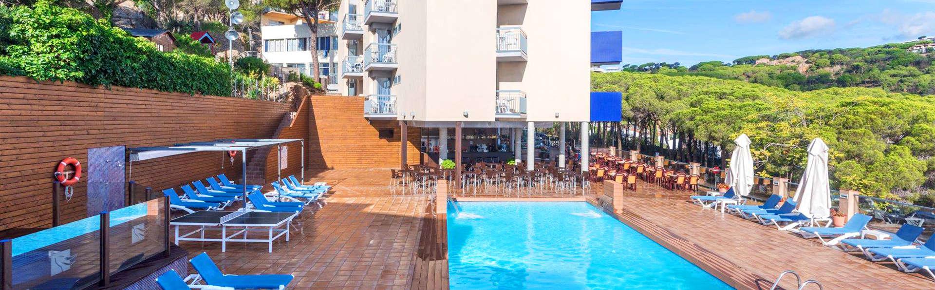 Hotel GHT S'Agaró Mar  - EDIT_3_PISCINA.jpg