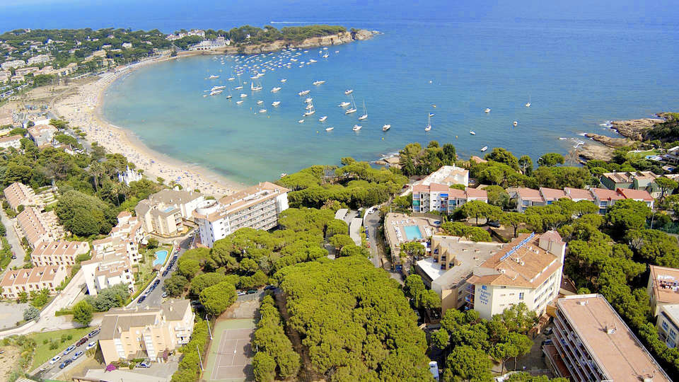 Hotel GHT S'Agaró Mar  - EDIT_15_DESTINO.jpg