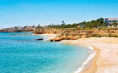 Hotel Vinaros Playa Espagne