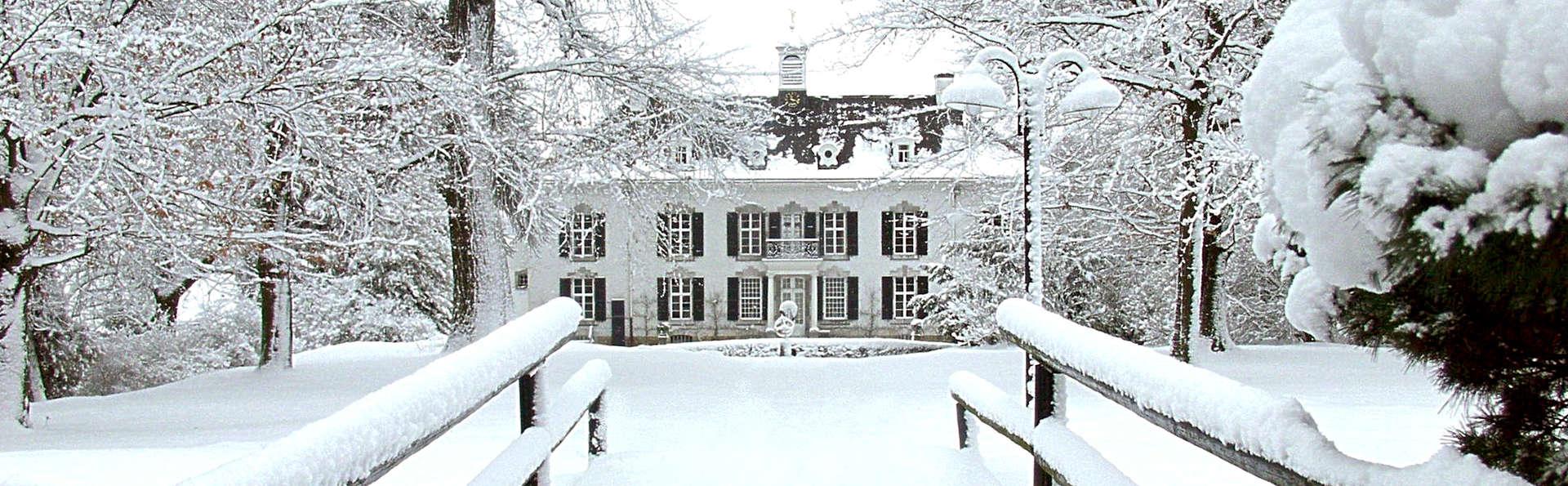Bilderberg Kasteel Vaalsbroek  - EDIT_NEW_SNOW.jpg