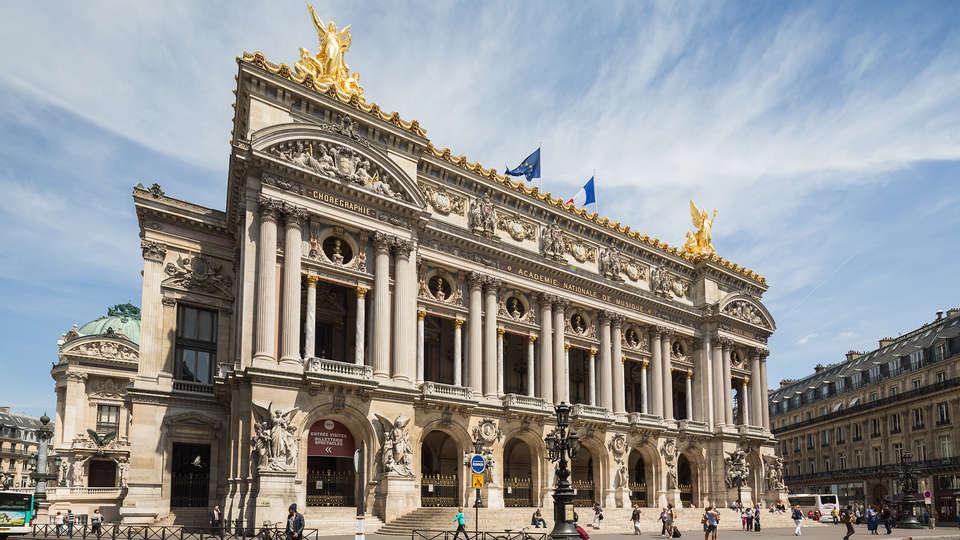 Monsieur Cadet Hôtel & Spa - EDIT_PALAISGARNIER_14.jpg
