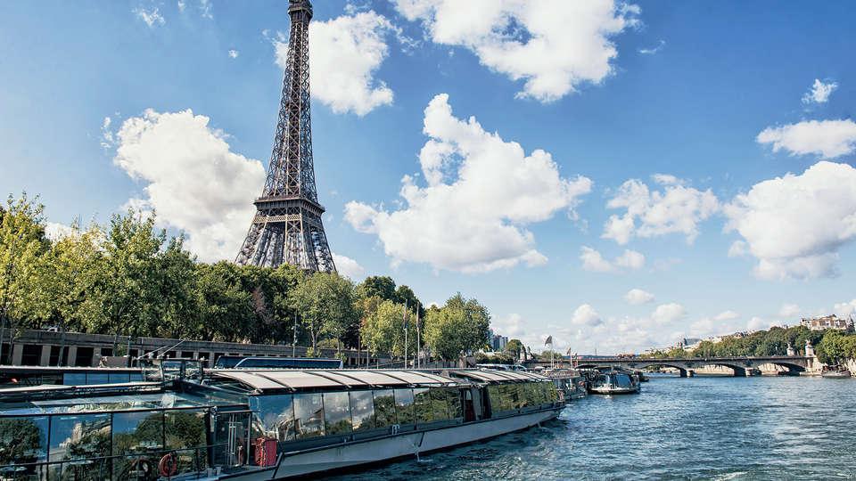 Mercure Paris Place d'Italie - EDIT_Marinaparis_16.jpg