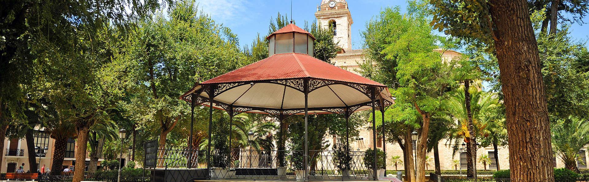 Hotel Pago del Vicario - Edit_Destinaiton.jpg