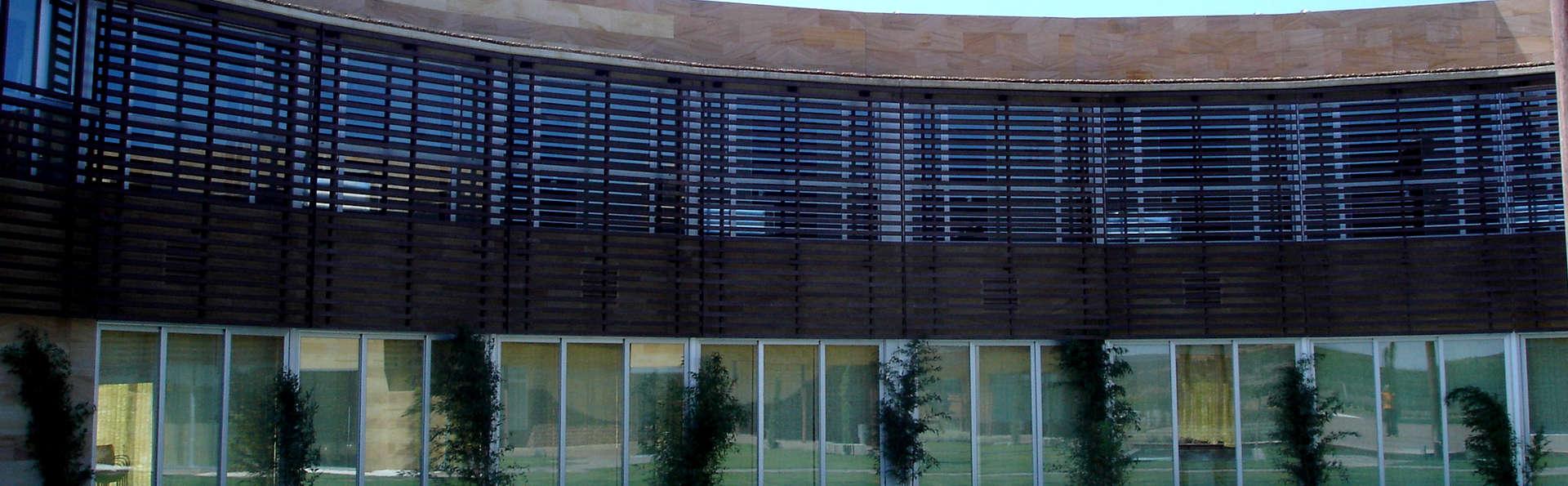 Hotel Pago del Vicario - Edit_Front3.jpg