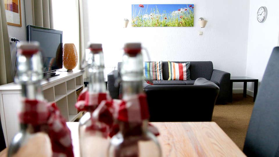 Appartementen Valkenburg - Edit_Apartment3.jpg