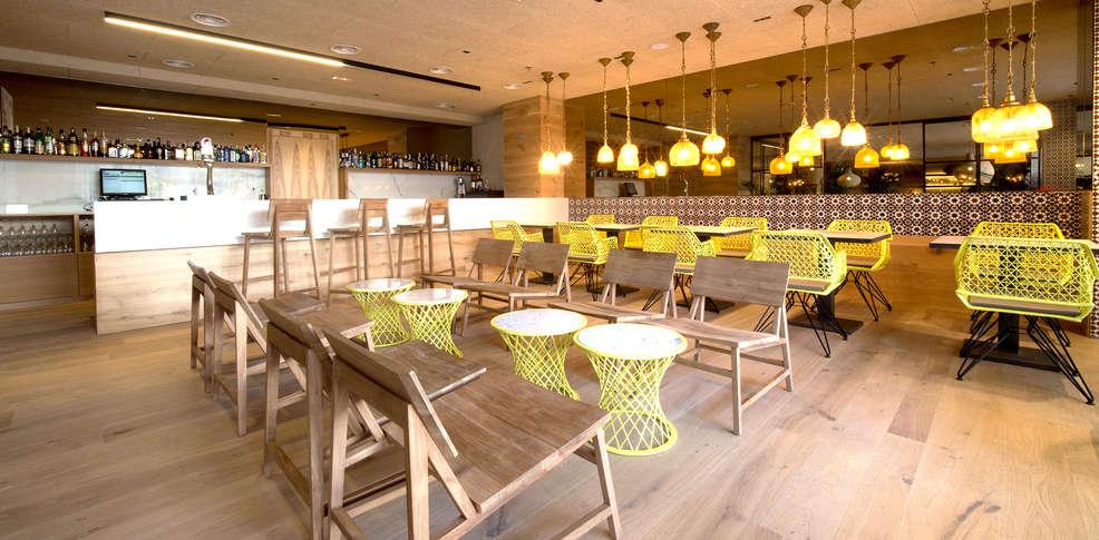 Restaurant Lille Centre Reservation En Ligne