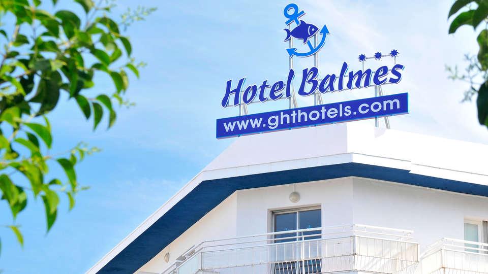 Hotel GHT Balmes - Edit_Front.jpg