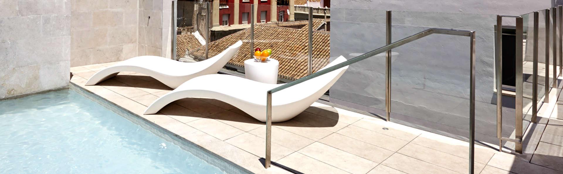 Granada Five Senses Rooms & Suites - Edit_Terrace.jpg